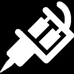 tattoo-machine-512